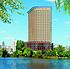 沈阳适合300-500人开会的五星级酒店有哪些?