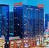 沈阳适合300-500人开会的四星级酒店有哪些?