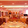 杭州100人工作总结会酒店出租