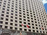 香港九龙维景酒店