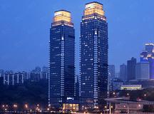 要开会网、会议场地、重庆丽笙世嘉酒店