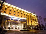 成都诺亚方舟酒店
