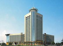 要开会网、会议场地、武汉楚天粤海国际大酒店