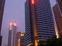 要开会网、会议场地、西安悦豪酒店