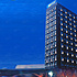 西安美道酒店