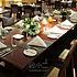 西安雁塔国际大酒店