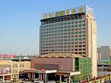 郑州逸泉国际酒店