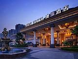 重庆澳维酒店