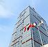 济南适合超过500人办活动的五星级酒店有哪些?