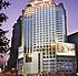 长沙适合超过500人开会的五星级酒店有哪些?
