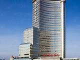 哈尔滨新巴黎大酒店