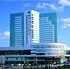 哈尔滨适合开发布会的五星级酒店哪里找?