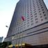 长沙适合200-300人开会的四星级酒店有哪些?