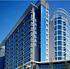 济南能够100-200人办会的四星级酒店有哪些?