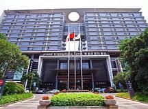 要开会网、会议场地、湖南茉莉花国际酒店
