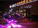 北京桥艺术中心