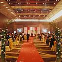 大宴会厅A