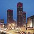 北京亮(柏悦酒店)