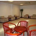 VIP专访室