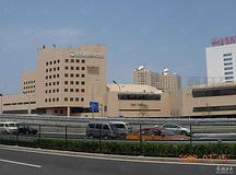 要开会网、会议场地、北京国际会议中心