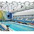 奥林匹克比赛大厅