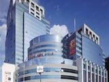 北京丰联国际会馆