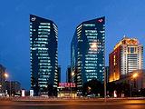 北京环贸会议中心