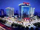 北京枫蓝小剧场