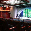 什刹海剧场