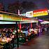 北京畅春园食街