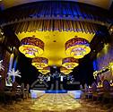 银树楼宴会厅