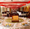 翠湖阁中餐厅