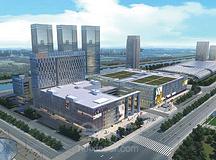 要开会网、会议场地、广州保利世贸会议中心