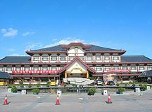 要开会网、会议场地、天津京津新城帝景温泉度假村