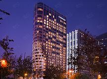 要开会网、会议场地、北京康莱德酒店