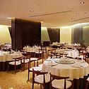 沁园春中餐厅