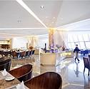 金海湾咖啡厅