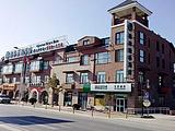 格林豪泰(北京北七家未来科技城店)