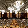 上海700人研讨会场地推荐