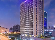 要开会网、会议场地、厦门广莱美居酒店
