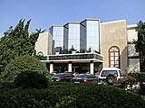 云南连云宾馆