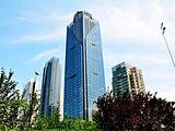 青岛多元锦江大饭店
