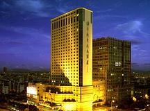 要开会网、会议场地、宁波开元大酒店