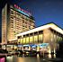 宁波适合开尾牙会的四星级酒店推荐