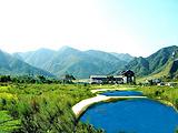 北京八达岭碧雪庄园酒店
