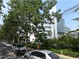 北京誉景苑酒店