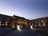 北京健壹景园酒店