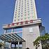 厦门蓝湾半岛酒店