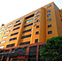厦门瑞提拉酒店