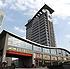 济南适合100-200人办活动的四星级酒店有哪些?